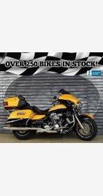 2013 Harley-Davidson Touring for sale 200886015