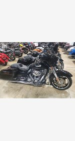 2013 Harley-Davidson Touring for sale 200889739