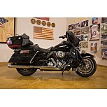 2013 Harley-Davidson Touring for sale 200903549