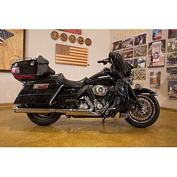 2013 Harley-Davidson Touring for sale 200903549