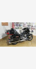 2013 Harley-Davidson Touring Ultra Classic Electra Glide for sale 200903626