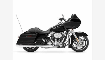2013 Harley-Davidson Touring for sale 200904408
