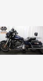 2013 Harley-Davidson Touring for sale 200908458