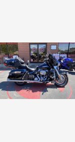 2013 Harley-Davidson Touring for sale 200911181