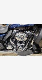2013 Harley-Davidson Touring for sale 200912810