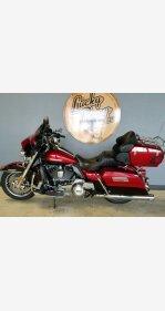 2013 Harley-Davidson Touring for sale 200915688