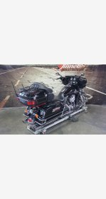 2013 Harley-Davidson Touring Ultra Classic Electra Glide for sale 200916761