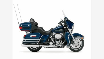 2013 Harley-Davidson Touring Ultra Classic Electra Glide for sale 200916762