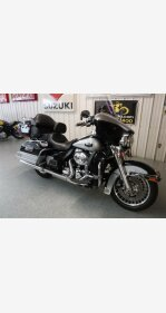 2013 Harley-Davidson Touring Ultra Classic Electra Glide for sale 200917365