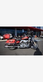 2013 Harley-Davidson Touring for sale 200918794