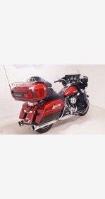 2013 Harley-Davidson Touring for sale 200919368