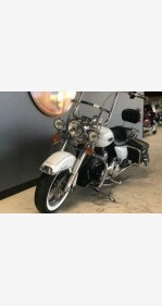 2013 Harley-Davidson Touring for sale 200921404