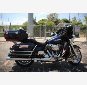 2013 Harley-Davidson Touring for sale 200923913