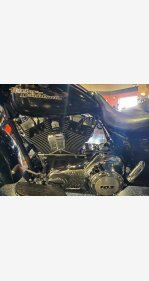2013 Harley-Davidson Touring for sale 200924102