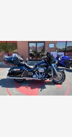 2013 Harley-Davidson Touring for sale 200926404