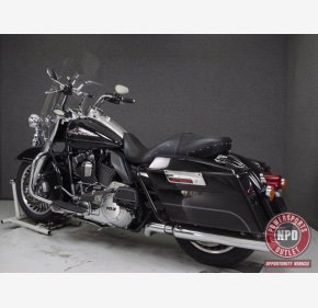 2013 Harley-Davidson Touring for sale 200929527