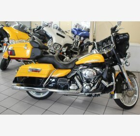 2013 Harley-Davidson Touring for sale 200930276
