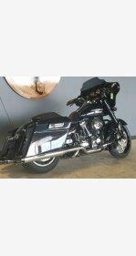 2013 Harley-Davidson Touring for sale 200932934