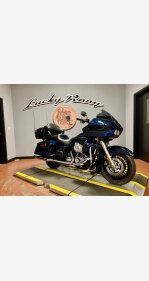 2013 Harley-Davidson Touring for sale 200935495