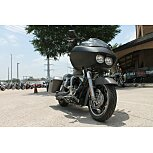 2013 Harley-Davidson Touring for sale 200940882