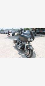 2013 Harley-Davidson Touring for sale 200940882