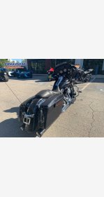 2013 Harley-Davidson Touring for sale 200942053