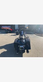 2013 Harley-Davidson Touring for sale 200942053