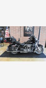 2013 Harley-Davidson Touring Ultra Classic Electra Glide for sale 200945090