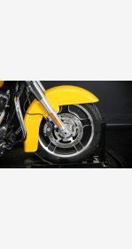 2013 Harley-Davidson Touring for sale 200945164