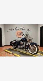 2013 Harley-Davidson Touring for sale 200946779