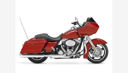 2013 Harley-Davidson Touring for sale 200947698