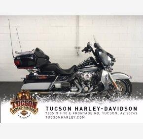 2013 Harley-Davidson Touring for sale 200948765