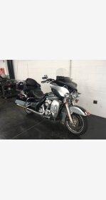 2013 Harley-Davidson Touring for sale 200948774