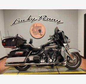 2013 Harley-Davidson Touring for sale 200949452