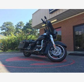 2013 Harley-Davidson Touring for sale 200949526