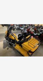 2013 Harley-Davidson Touring for sale 200951427