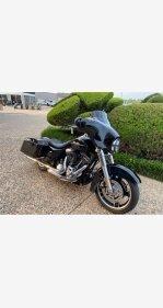 2013 Harley-Davidson Touring for sale 200951641