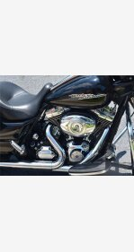 2013 Harley-Davidson Touring for sale 200953043