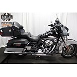2013 Harley-Davidson Touring for sale 200953119