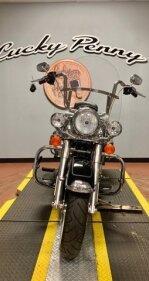 2013 Harley-Davidson Touring for sale 200953764