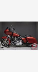2013 Harley-Davidson Touring for sale 200953834