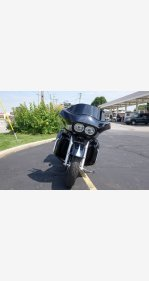 2013 Harley-Davidson Touring Road Glide Ultra for sale 200954495