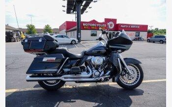 2013 Harley-Davidson Touring Road Glide Ultra for sale 200954495
