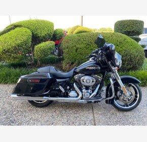 2013 Harley-Davidson Touring for sale 200956659