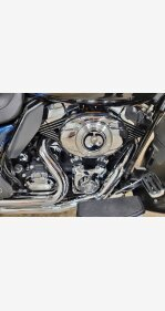 2013 Harley-Davidson Touring for sale 200967576