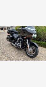 2013 Harley-Davidson Touring Road Glide Ultra for sale 200967579