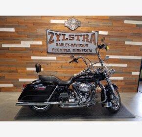 2013 Harley-Davidson Touring for sale 200970353