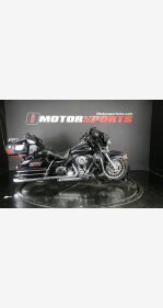 2013 Harley-Davidson Touring Ultra Classic Electra Glide for sale 200970446