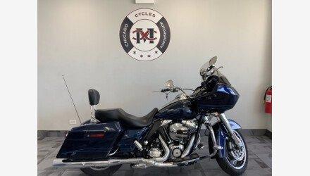 2013 Harley-Davidson Touring for sale 200970857