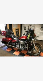 2013 Harley-Davidson Touring for sale 200973341